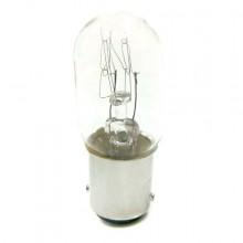 Lampada de encaixe 110v ou 220v